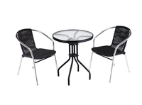 High quality Restaurant tables and chairs (33)