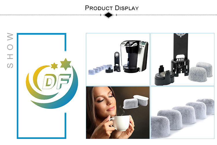 Coffee maker parts percolator best reusable commercial coffee filters