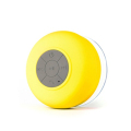 Factory direct sell 2.0 outdoor speakers mobile phone mini shower wireless waterproof speaker
