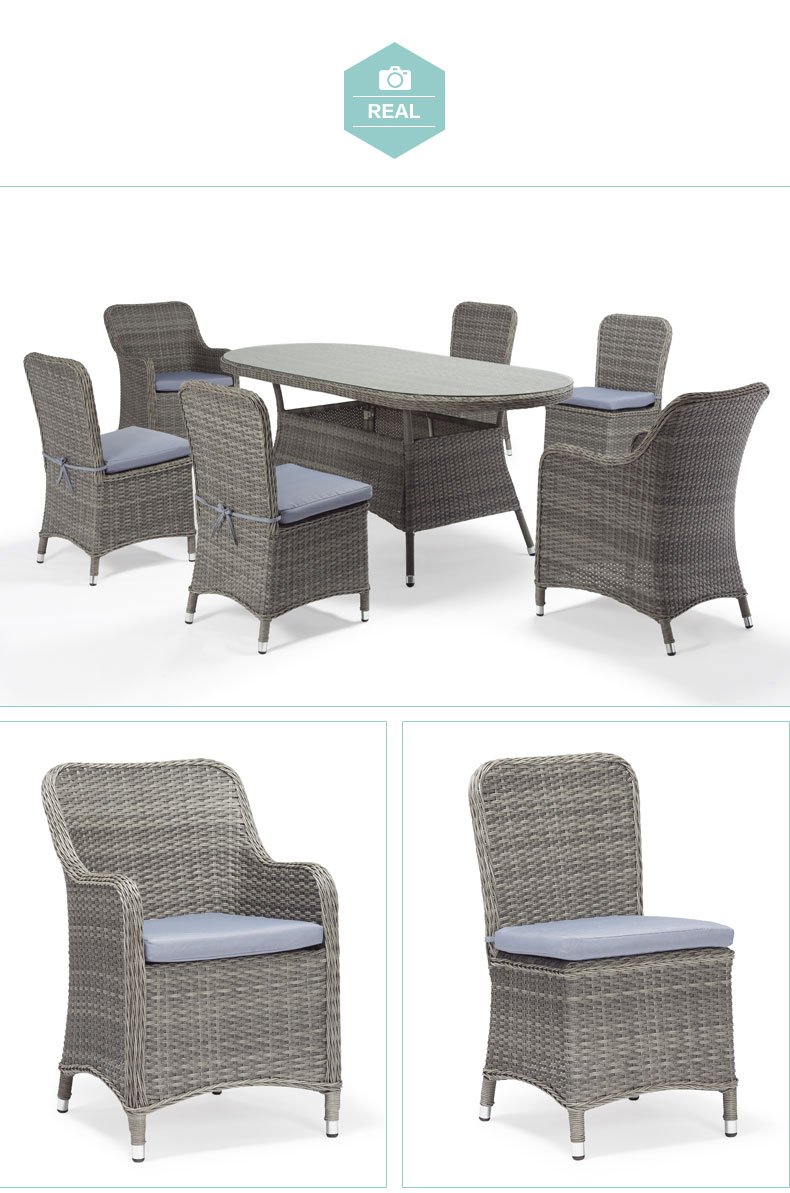 northcrest outdoor furniture fiberglass outdoor furniture - Northcrest Outdoor Furniture Fiberglass Outdoor Furniture - Buy