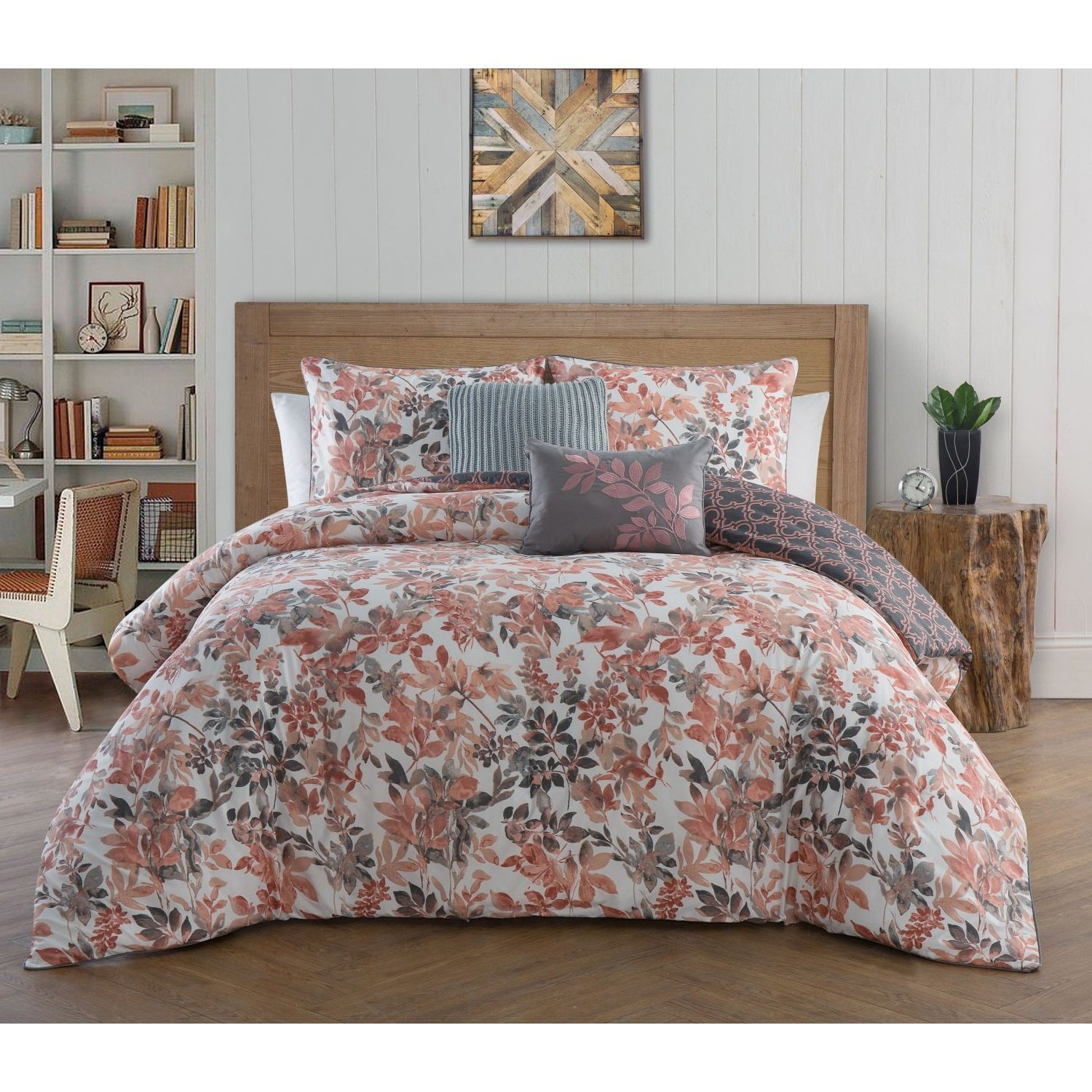 Cheap French Country Bedding Find French Country Bedding Deals On