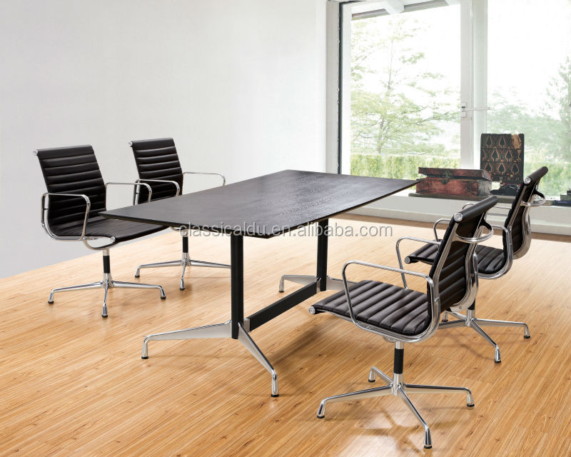 Sedie Da Ufficio Senza Rotelle : Pu sedie senza ruote sedia girevole per ufficio senza ruote sedie