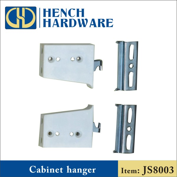 Kitchen Cabinet Bracket, Kitchen Cabinet Bracket Suppliers and ...