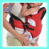 Breathable Air Mesh Fabric For Baby Sling Fabric