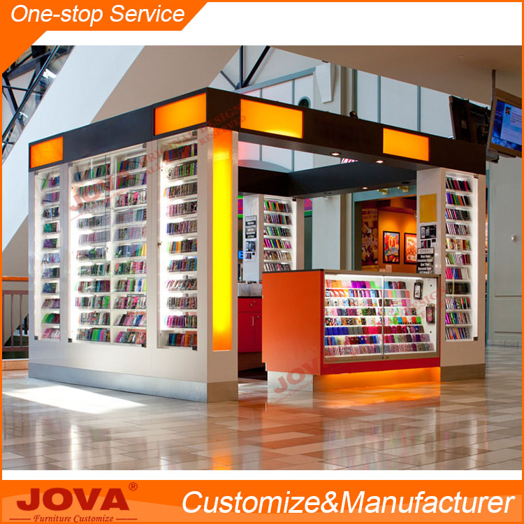 Shop Accessories: Mobile Accessories Kiosk Display,Cell Phone Store Interior