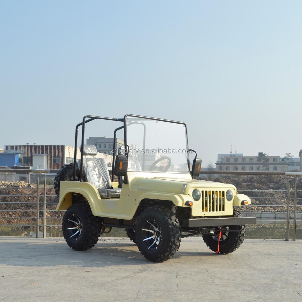 Mini Jeep Wrangler, Mini Jeep Wrangler Suppliers and Manufacturers ...