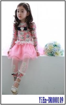 catlogo de fabricantes de vestidos para nias de aos de alta calidad y vestidos para nias de aos en alibabacom