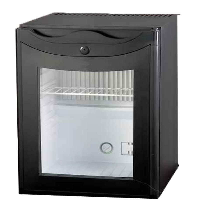 Home Glass Door Refrigerators Home Glass Door Refrigerators