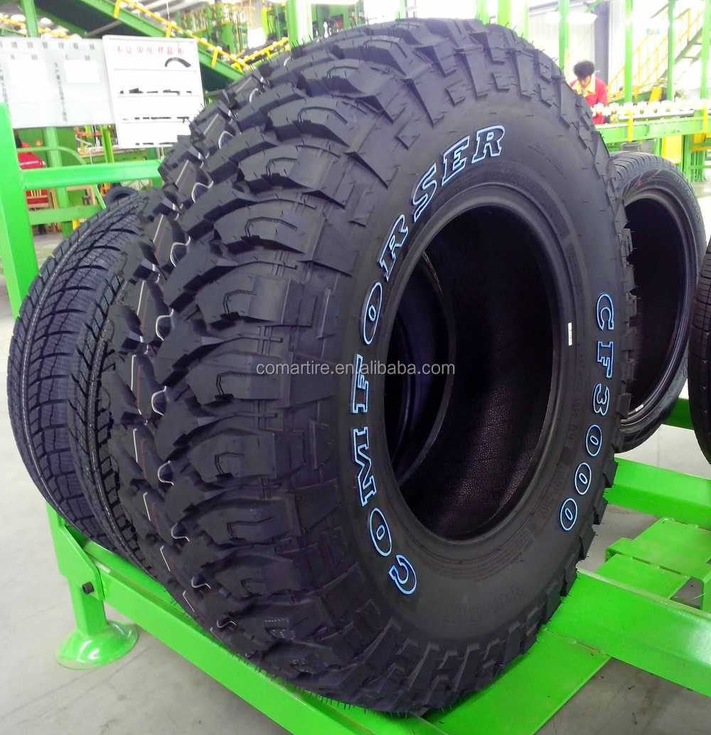 Cheap Mud Tires For Trucks >> 4x4 Tyres 245/70r16,Comforser Suv,Mud Tyre Off Road - Buy 4x4 Tyres 245/70r16,Comforser Suv,Mud ...