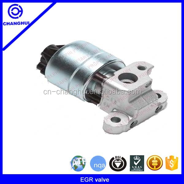 Manufacturer EGR&EGR Valve Price&EGR Valve For Buick Oldsmobile Chevrolet Pontiac Saturn 12564563/12565309/12573722/12581876