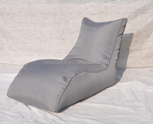 Bean Bag Recliner Supplieranufacturers At Alibaba