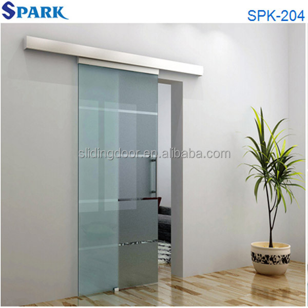 Scintillating Glass Sliding Door For Sale Gallery Exterior Ideas 3d