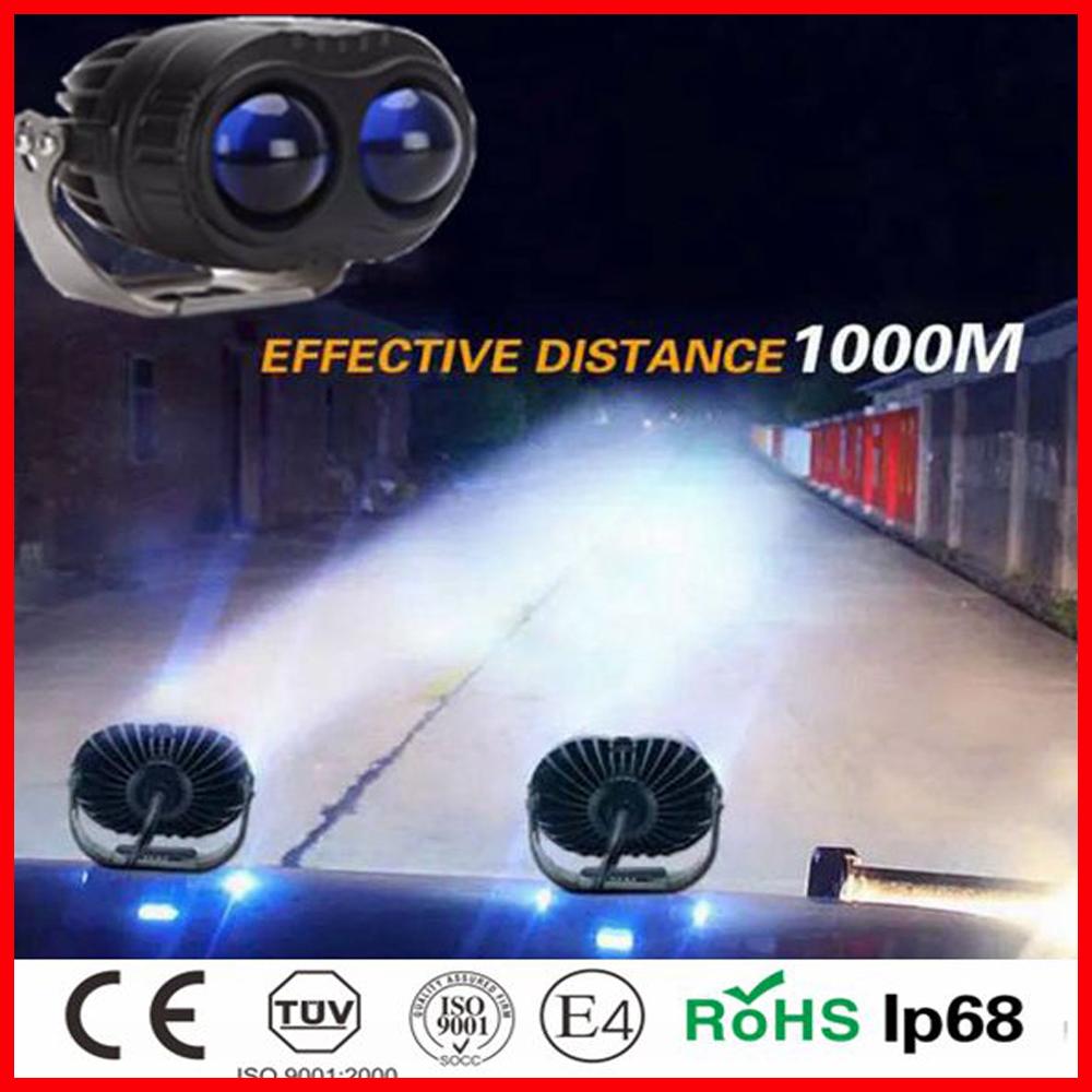 H1 H3 H4 H7 H11 9005 9006 Led Headlight 80w Cob H4 Led Headlight ...