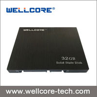 480GB with Cache 2.5inch Genuine SSD factory Price