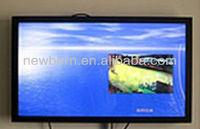 42'' inch Super Slim Full High Definition LCD plasma tv