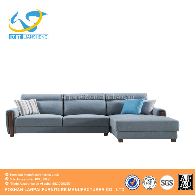 classic style furniture living room sofa set designs