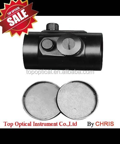 4X20 military use night vision rifle rifle scope