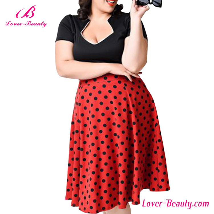 single bbw women in red wing Big and beautiful singles put bbpeoplemeetcom on the top of their list for bbw dating sites it's free to search for single men or big beautiful women use bbw personals to find your soul mate today.