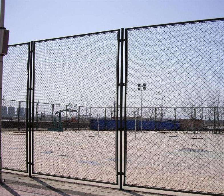 pvc coated cyclone wire mesh pvc coated cyclone wire mesh suppliers and at alibabacom
