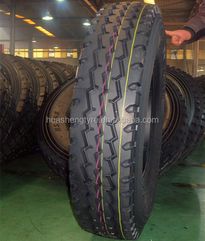 2016 new product 1100r20 wholesale truck tire