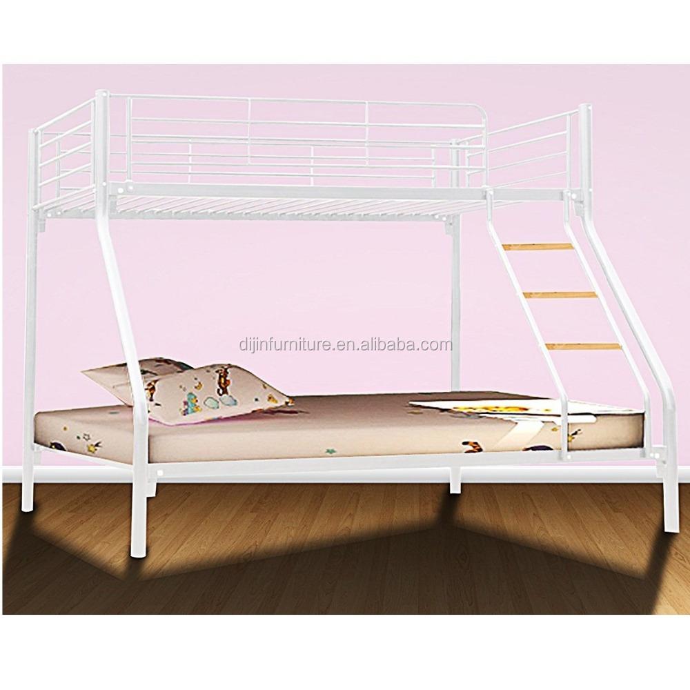 Encuentre el mejor fabricante de camas niños dobles y camas niños ...