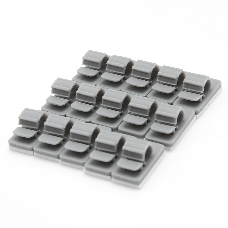 Cheap Cable Clips Plastic, find Cable Clips Plastic deals on line at ...