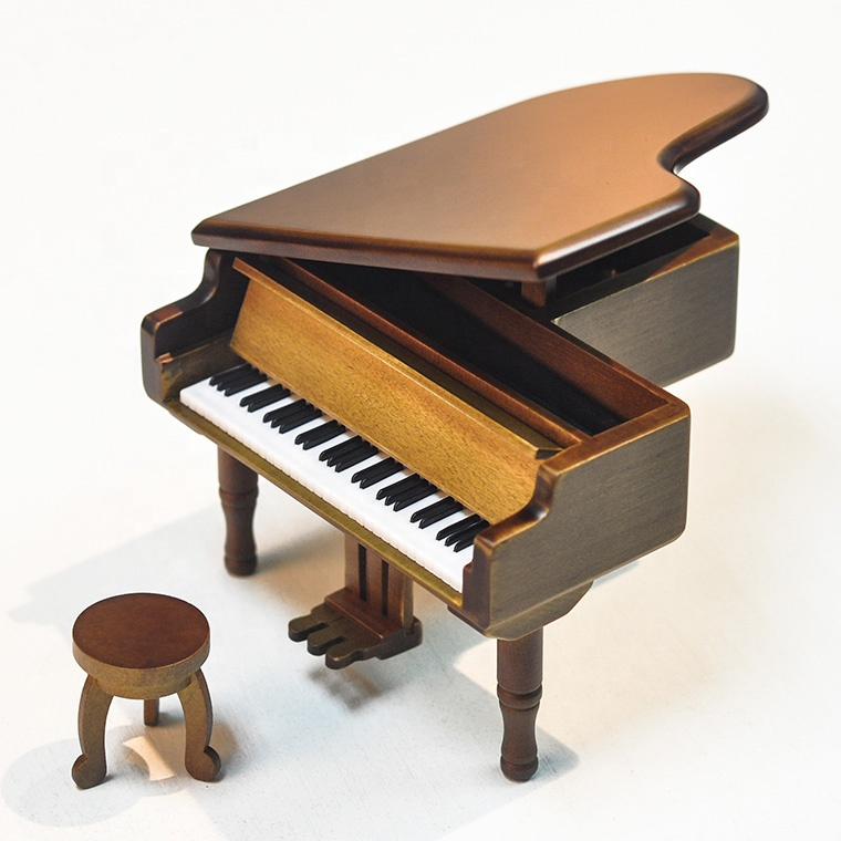 New Style 2018 Children Wood Piano <strong>Toys</strong> for Dids