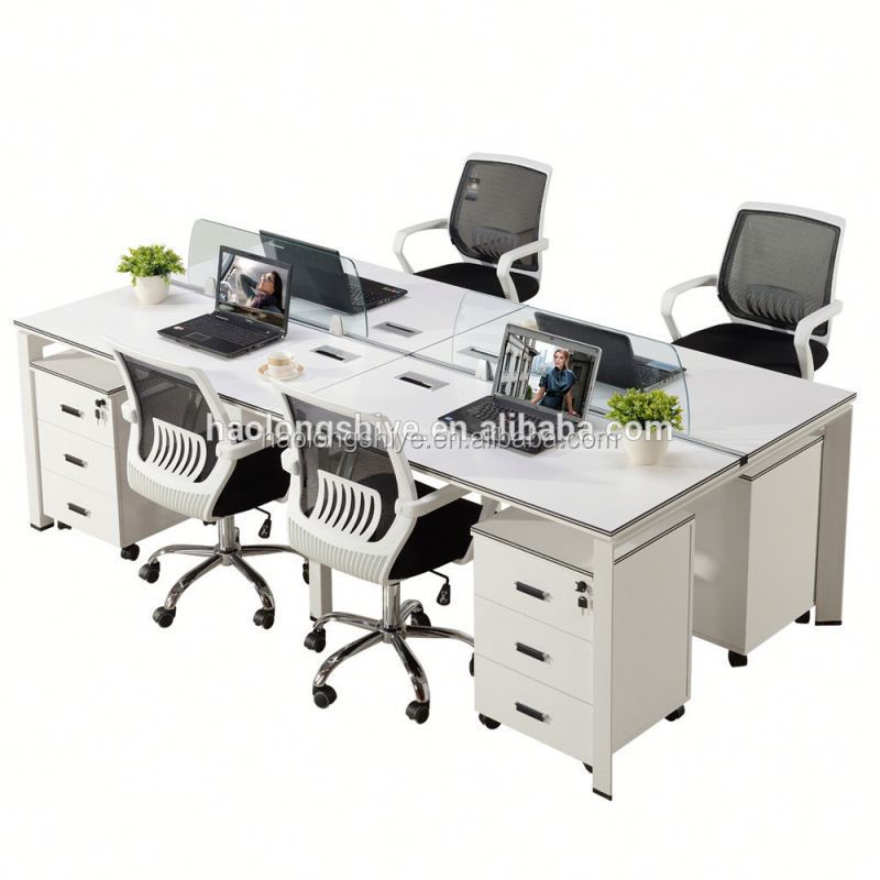 office desk hardware. office furniture hardware suppliers and manufacturers at alibabacom desk