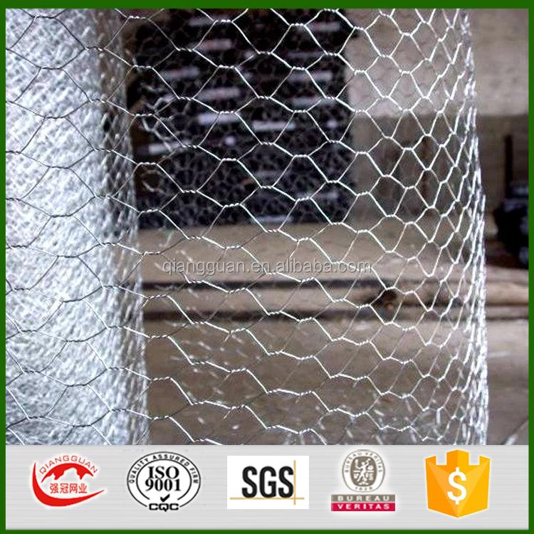 Galvanizado valla de tela met lica de precios valla de - Valla metalica precio ...