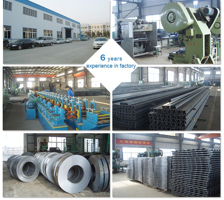 China Supplier Rack Systems Laboratory/warehouse Factory Storage ...