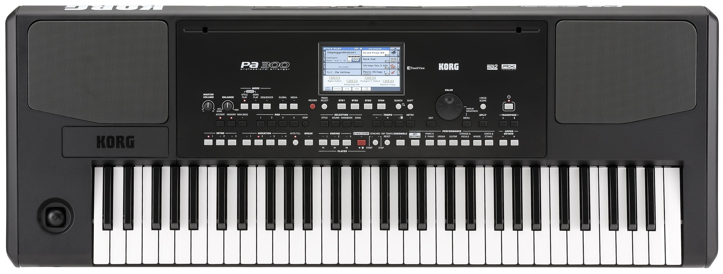 Cheap Korg Pa 800, find Korg Pa 800 deals on line at Alibaba com