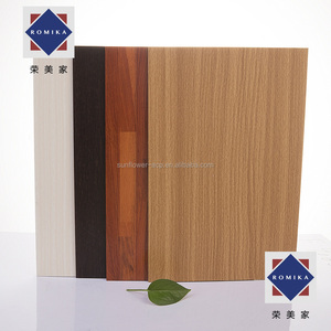 4S car distributor Shopping mall composite panel Wooden aluminum composite panel ACP APP ACM panel ALucobond Dibond