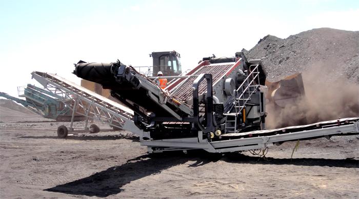 Various Models Mobile Stone Crusher Buy Various Gravel