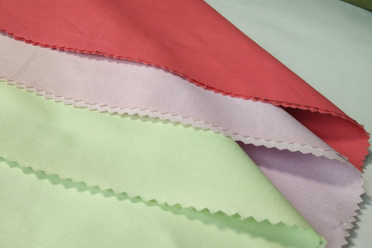 97% cotton 3% elastane dye elastic satin cotton dyeing fabric types stretch plain