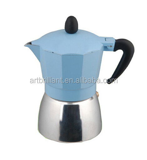 Fabricaten Kopjes Espresso En De Lavazza Beste Vind zpqUMSV