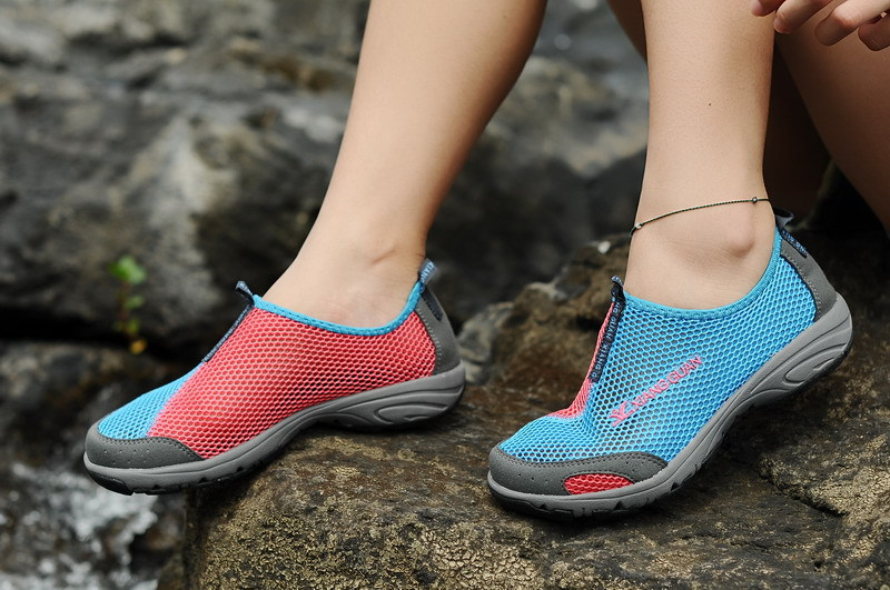 00cd63a8c1ac6c Best Water Shoes For Women Reviews
