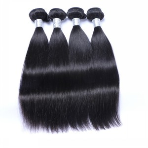 9A grade factory vendors filipino virgin hair wholesale dream hair