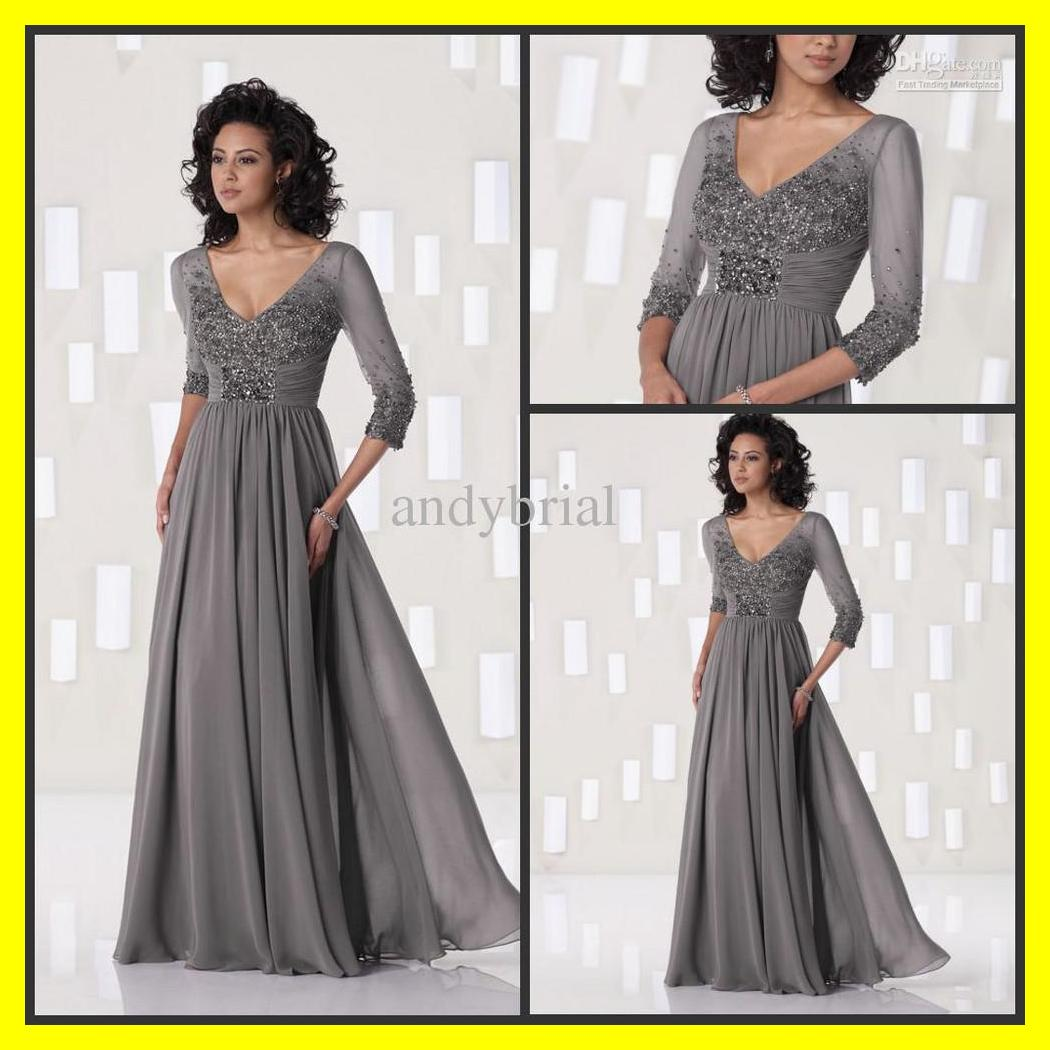 Semi Formal Dresses Mother Of The Bride Shop Quinceanera