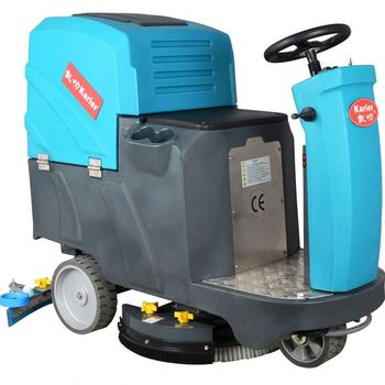 T27 Asl Terrazzo Polishing Machine Floor Cleaning Machine Price Buy T27 Asl Terrazzo Polishing Machine Floor Cleaning Machine Price Terrazzo