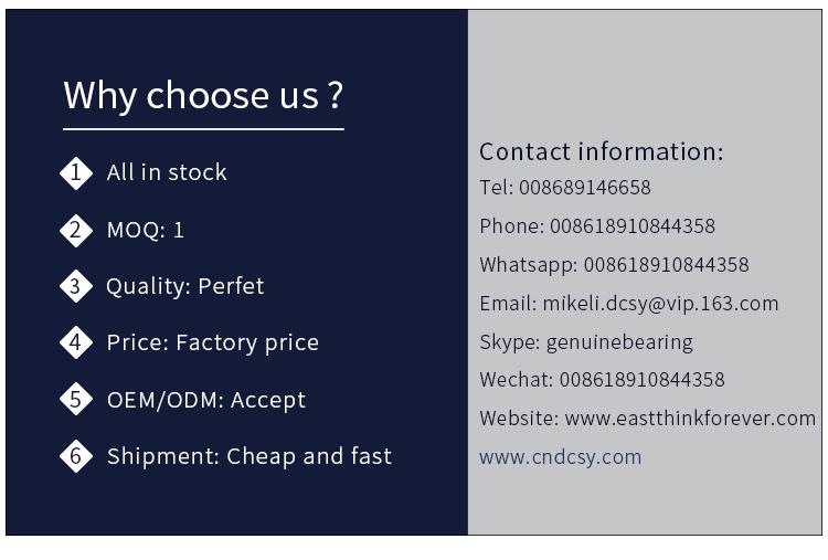 Amostra gratuita direto de fábrica preço de Alta qualidade Mens Suspensórios Suspensórios Para Camisas AN456107