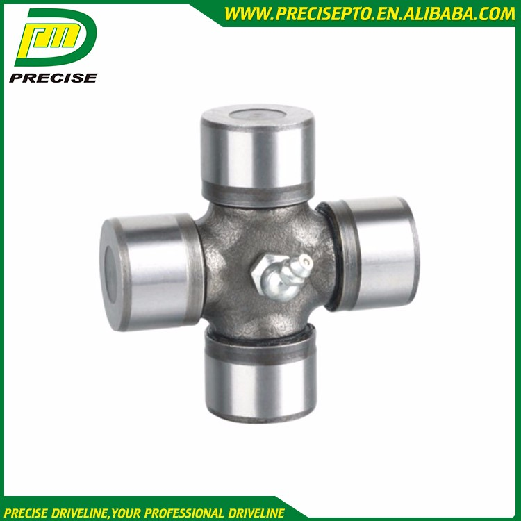 Agricultural Machinery Pto Shaft Cross Kit,High Quality Universal Joint