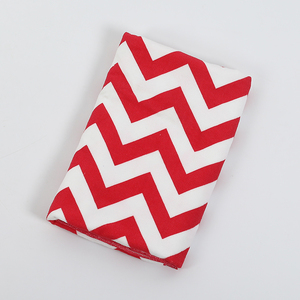 ffdc28f0e0 China towel pants wholesale 🇨🇳 - Alibaba