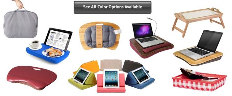 Bestseller Woooden Tabletop Universal Tablet Pc Holder For