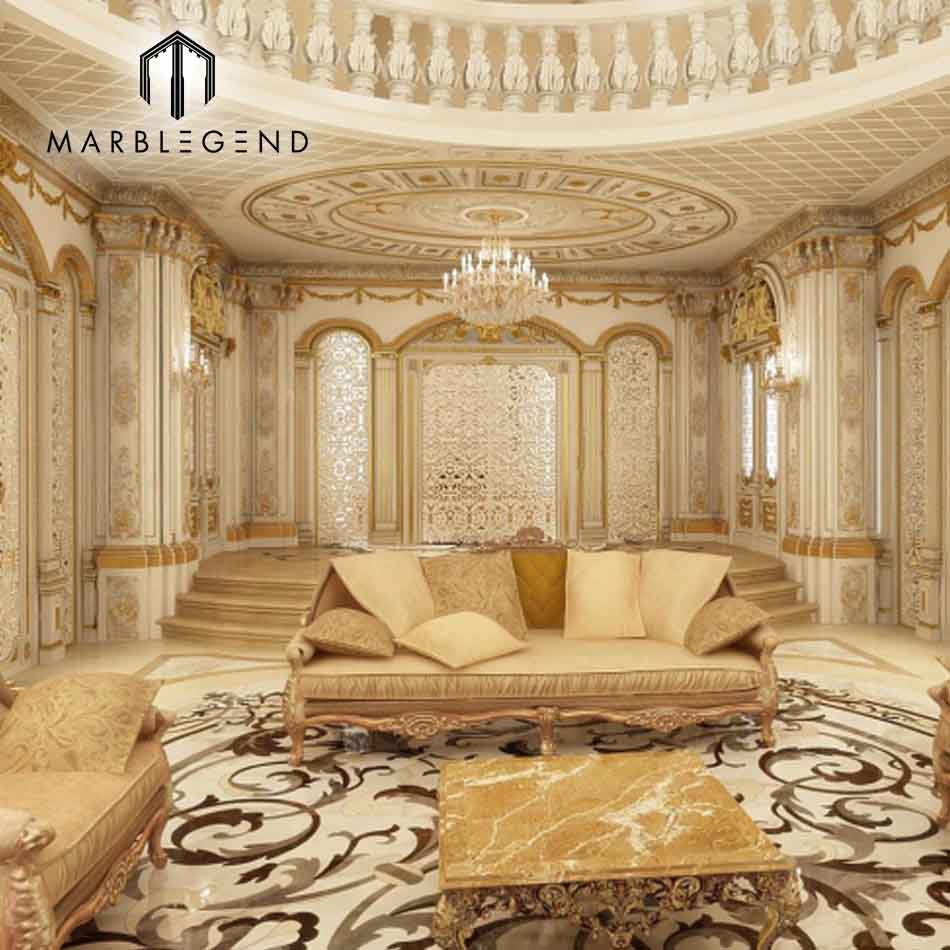Water Jet Marble Designs Wholesale, Marble Design Suppliers - Alibaba