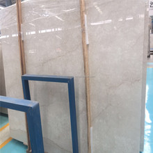 Different types of marble cut to size for floor tiles