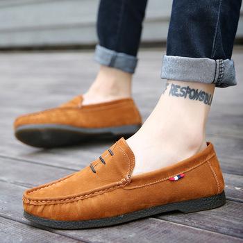 Cher Pas Dubaï Mocassins Chaussures Hommes qH86x