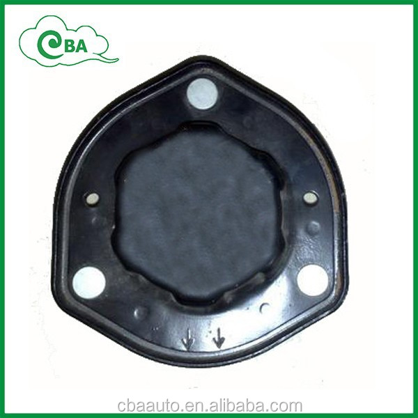 48680-22020 For Toyota Jzs155 Cba Best Shock Absorber Mounting ...