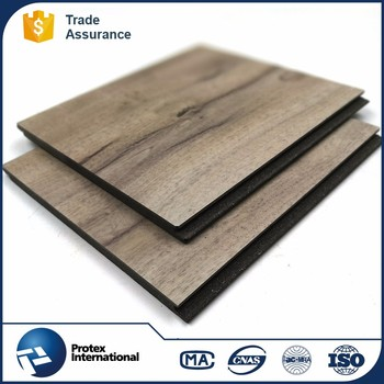 Professional loose lay vinyl flooring with high quality