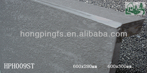 Outdoor Anti Slip Ceramic Tile Stair Nosing 600x300 Mm   Buy Ceramic Tile  Stair Nosing,Anti Slip Ceramic Tile Stair Nosing,Outdoor Anti Slip Ceramic  Tile ...