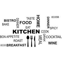 grossiste lettres decoratives cuisine-acheter les meilleurs ... - Lettres Decoratives Cuisine